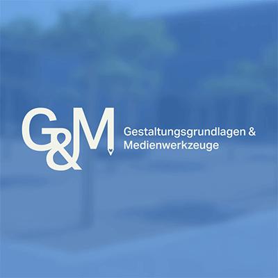 GuM Vorschaubild Hendrik Oberdorf