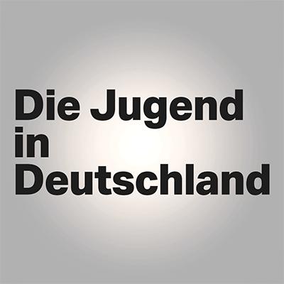 Vorschaubild Jugend in Deutschland Hendrik Oberdorf
