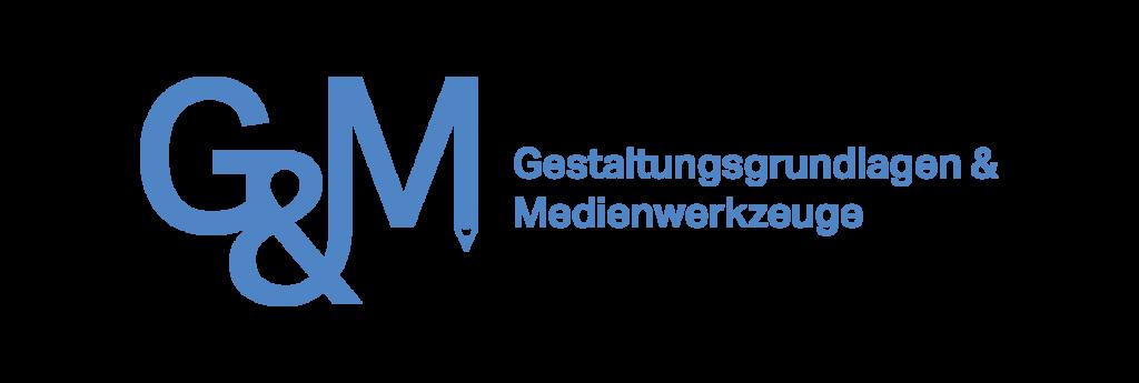 Wortmarke GuM Hendrik Oberdorf